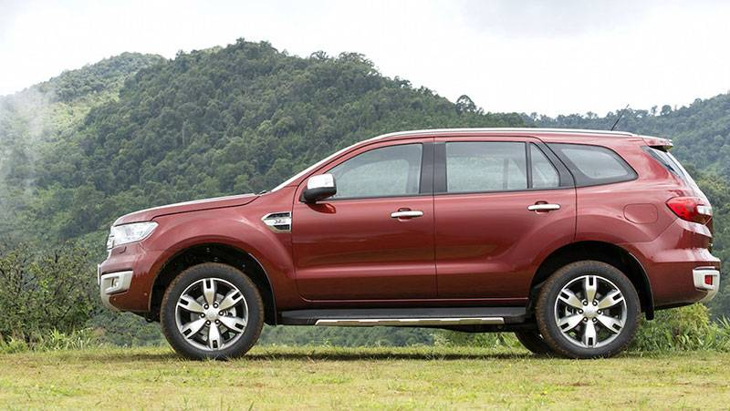 Ford-Everest-2017-2